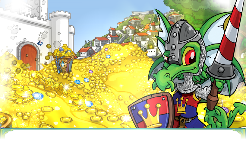 http://images.neopets.com/networthcalculator/banner_big.png