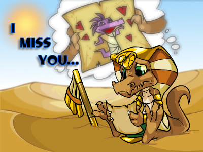http://images.neopets.com/new_greetings/1372.jpg