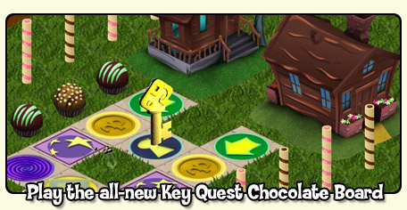 http://images.neopets.com/nnmail/09_02/story1_img.jpg