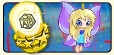 http://images.neopets.com/nnmail/09_11/story2_img.jpg