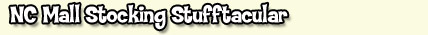 http://images.neopets.com/nnmail/09_12/story3_txt.jpg