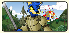 http://images.neopets.com/nnmail/10_01/story2_img.jpg