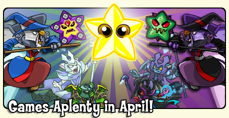 http://images.neopets.com/nnmail/10_04/story1_img.jpg