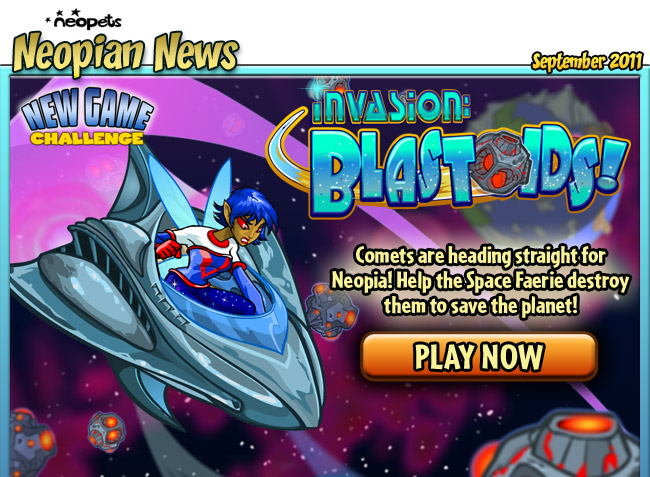 http://images.neopets.com/nnmail/11_09/neopiannews_sept_2011_01.jpg