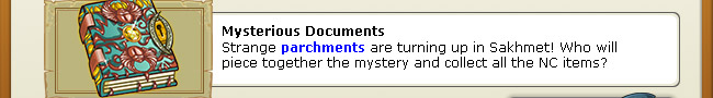 http://images.neopets.com/nnmail/2014/08/en/mysterious_documents.jpg