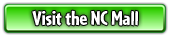 http://images.neopets.com/np10/buttons/mall_ov.png