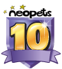 http://images.neopets.com/np10/popup/np-10-badge.png