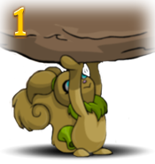 http://images.neopets.com/np10/trivia/pic_01_0260879343.png