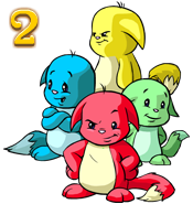 http://images.neopets.com/np10/trivia/pic_02_19d9a6eb08.png