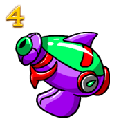 http://images.neopets.com/np10/trivia/pic_04_8e381f613a.png