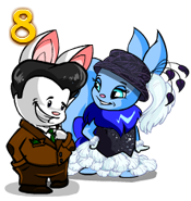 http://images.neopets.com/np10/trivia/pic_08_684032f813.png