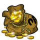 http://images.neopets.com/np20birthday/neopoints.png