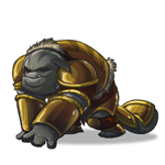 http://images.neopets.com/nt/nt_images/586_back_alley_bruiser.png