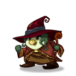 http://images.neopets.com/nt/nt_images/586_hedgewitch.png