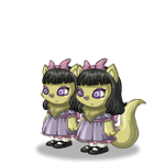 http://images.neopets.com/nt/nt_images/586_lanie_and_lillie.png