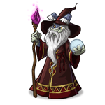 586_master_wizard.png