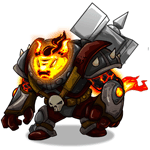 http://images.neopets.com/nt/nt_images/586_unyielding_sentinel.png