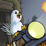 http://images.neopets.com/nt/nt_images/663_weewoo_coalwar.png