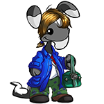 http://images.neopets.com/nt/nt_images/688_blumaroo.png