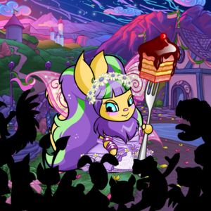 http://images.neopets.com/nt/nt_images/689_fyorafashion.png