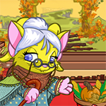 http://images.neopets.com/nt/nt_images/701_charitycorner.png