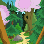 http://images.neopets.com/nt/nt_images/cherryblossom.png