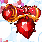 http://images.neopets.com/nt/nt_images/mall_shg_rubyred.jpg