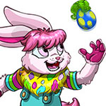 http://images.neopets.com/nt/nt_images/topsi1.jpg