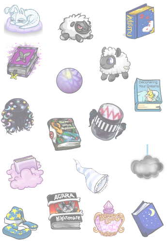 http://images.neopets.com/ntimes/en/page_backgrounds/dreamnightmarebg.png