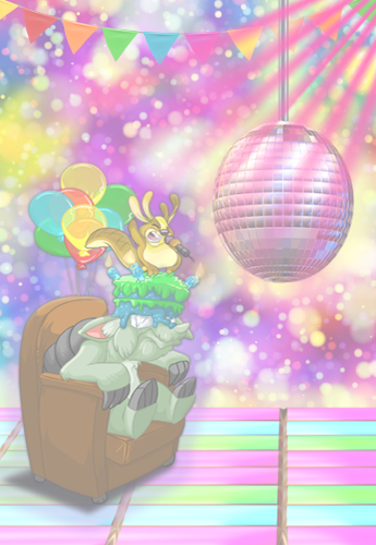 http://images.neopets.com/ntimes/en/page_backgrounds/letspartybg.png