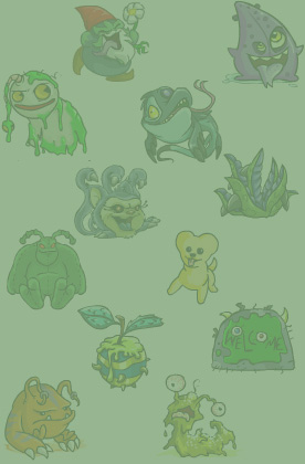 http://images.neopets.com/ntimes/en/page_backgrounds/mutantday10.jpg