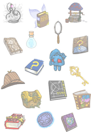 http://images.neopets.com/ntimes/en/page_backgrounds/mysterybg.jpg