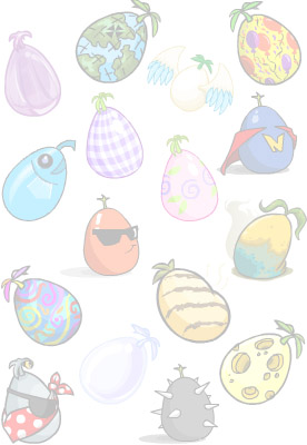 http://images.neopets.com/ntimes/en/page_backgrounds/negg.jpg