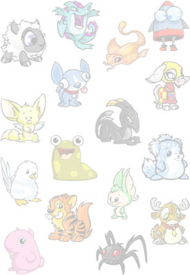 http://images.neopets.com/ntimes/en/page_backgrounds/petpet_day.jpg