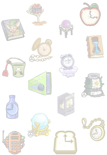 http://images.neopets.com/ntimes/en/page_backgrounds/timetravel.jpg
