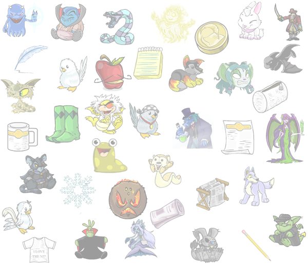 http://images.neopets.com/ntimes/en/page_backgrounds/villains.png