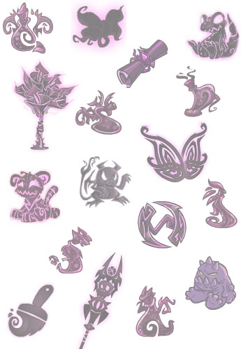 http://images.neopets.com/ntimes/en/page_backgrounds/wraithbg.jpg