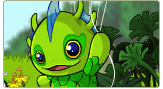 http://images.neopets.com/petpetpark/betaTestersImage.png