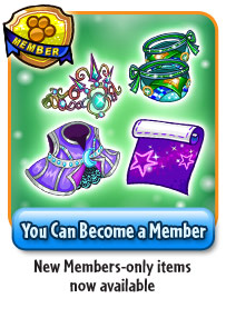 http://images.neopets.com/petpetpark/email/2011/aliens/aliens-membership.jpg