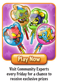 http://images.neopets.com/petpetpark/email/2011/carnival/carnival-community.jpg