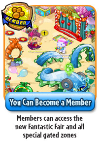 http://images.neopets.com/petpetpark/email/2011/carnival/carnival-membership.jpg