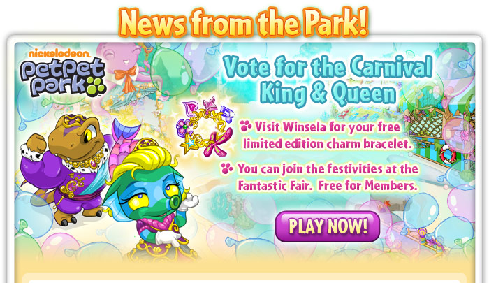 http://images.neopets.com/petpetpark/email/2011/carnival_2/carnival2-header.jpg