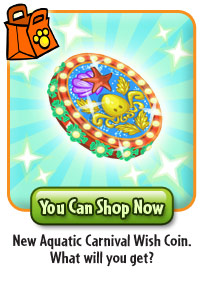 http://images.neopets.com/petpetpark/email/2011/carnival_2/carnival2-mall.jpg
