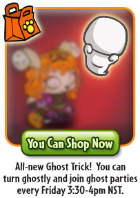 http://images.neopets.com/petpetpark/email/2011/halloween/mall.jpg
