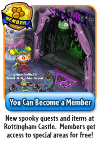 http://images.neopets.com/petpetpark/email/2011/halloween/membership.jpg