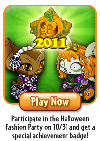 http://images.neopets.com/petpetpark/email/2011/halloween2/community.jpg