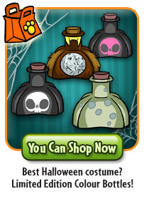 http://images.neopets.com/petpetpark/email/2011/halloween2/mall.jpg