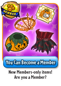 http://images.neopets.com/petpetpark/email/2011/halloween2/membership.jpg