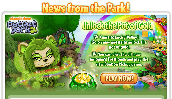 http://images.neopets.com/petpetpark/email/2011/lucky/header.jpg
