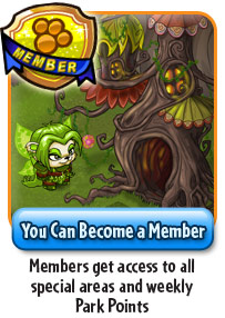 http://images.neopets.com/petpetpark/email/2011/lucky/membership.jpg